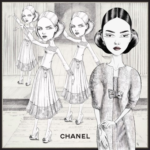DOLLS Chanel_SS2016_Haute_Couture