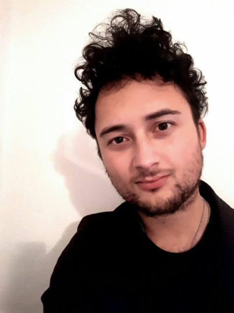 Giampiero-Margiovanni-scrittore